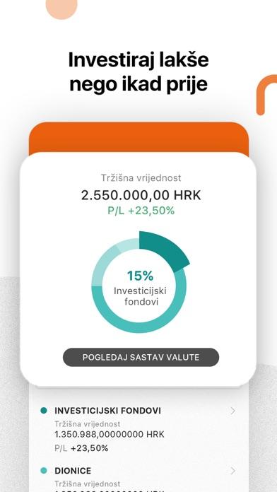 Iskrica profil high_hopes sex chat hrvataka