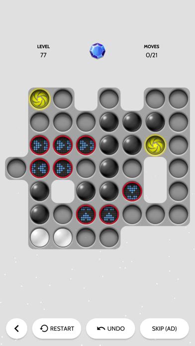 Mulled 2: Solve, Create, Share screenshot 8