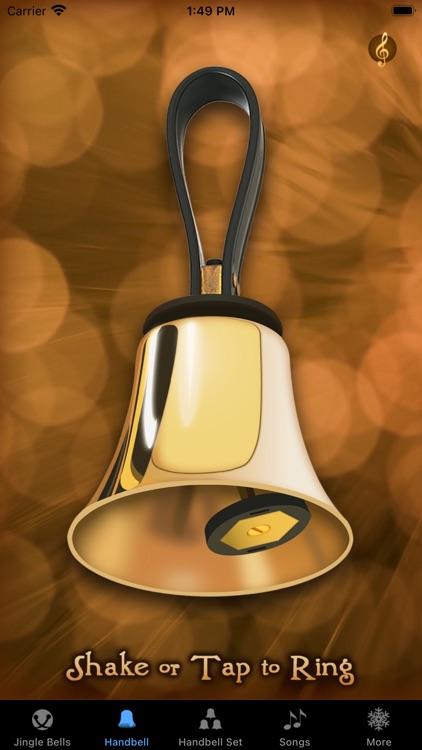 Holiday Bells