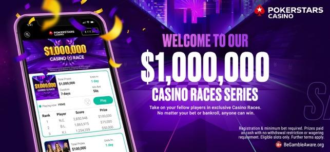 Casino races today kol casino