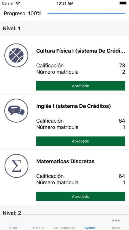 UCuenca Estudiantes screenshot-3