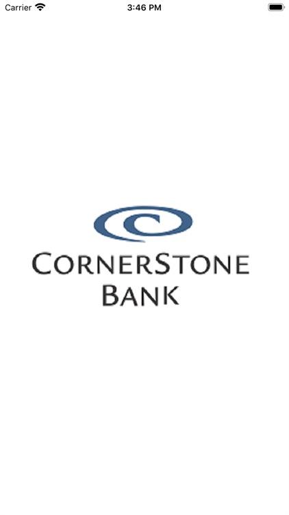Cornerstone Banks