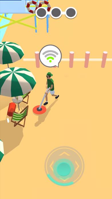 Vacation Hero screenshot 6
