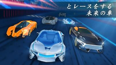 リアルカーレーシング3D 2020のおすすめ画像10