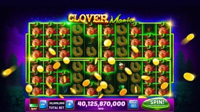 Lotsa Slots: Casino SLOTSのおすすめ画像6