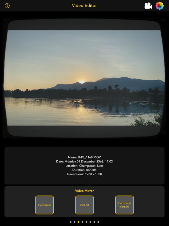 7 iPad screenshot