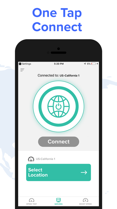 Download VPN' for Android