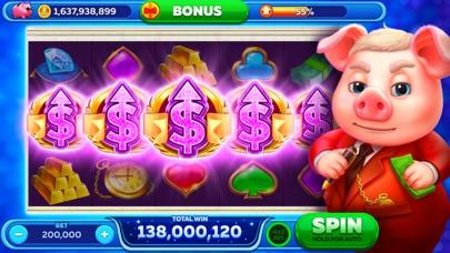 Slots Journey Cruise & Casino free Resources hack