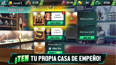 Descargar Bid Wars 2: Pawn Empire Tycoon para Android