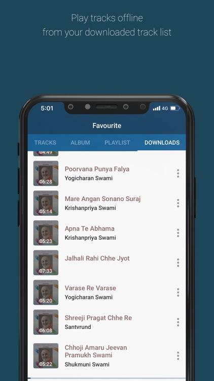 Akshar Amrutam screenshot-5