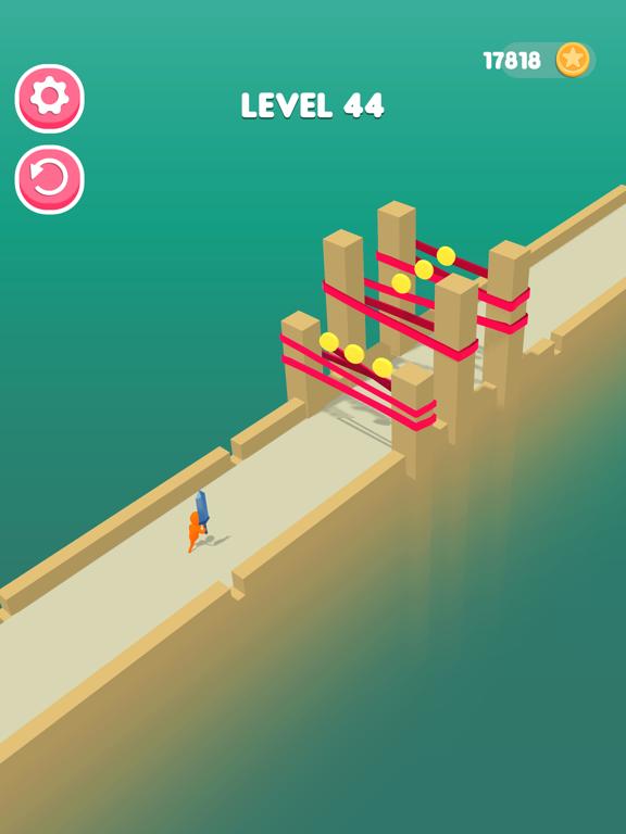 Plank Cut screenshot 16