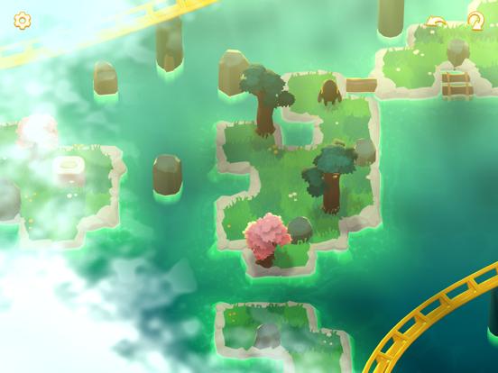 A Monster's Expedition screenshot 8