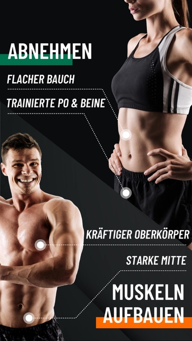 messages.download 7-Minuten-Workout - Fitness software