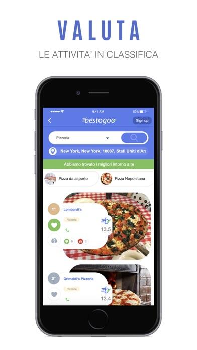 Screenshot of Bestogoo2