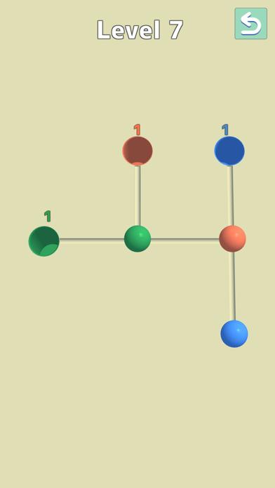 Color Marble screenshot 4