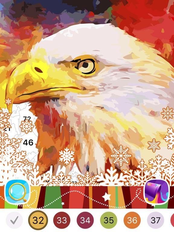 https://is4-ssl.mzstatic.com/image/thumb/PurpleSource124/v4/e8/1d/d7/e81dd7ab-1abc-8d83-4f2e-9815c6c6a864/50374e57-9b5d-48c3-8b95-a431871fbef3_ipad_1_copy_5-100.jpg/576x768bb.jpg