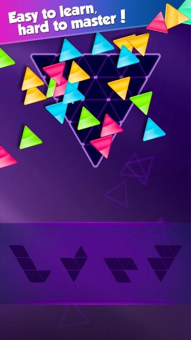 Block! Triangle puzzle:Tangram for windows pc