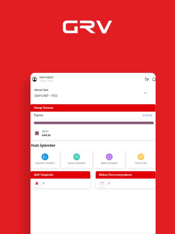 Gürevin screenshot 6
