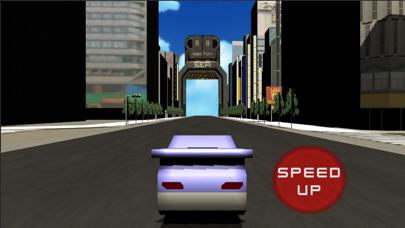 タイムカートラベル screenshot 2