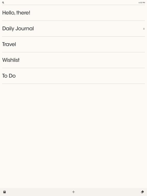 Simplife screenshot 9