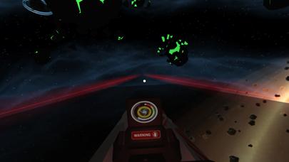 Starfighter Galaxy Defender VRのおすすめ画像2