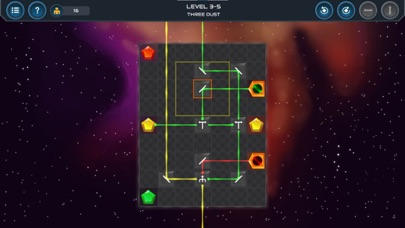 Space 'n Lasers screenshot 3