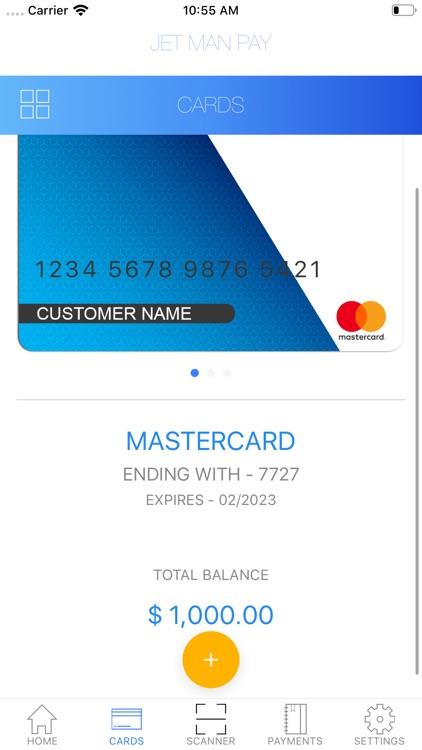 JMP EUR screenshot-8