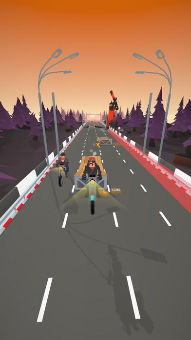 Hell Battle screenshot 7