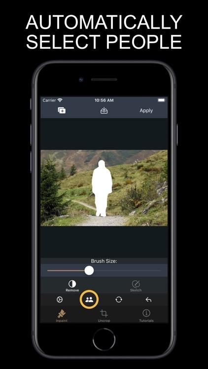 HyperPaint Pro screenshot-6