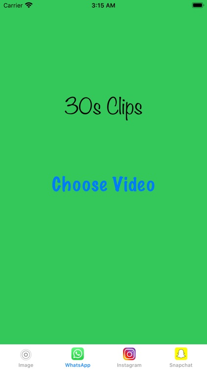 3060Clips