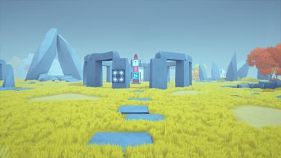 The Pillar screenshot 6