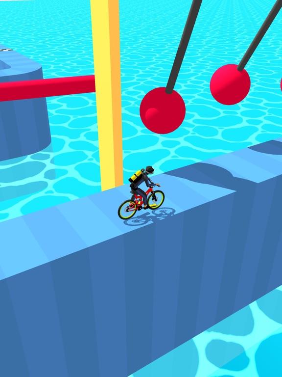 Bike Stars screenshot 7