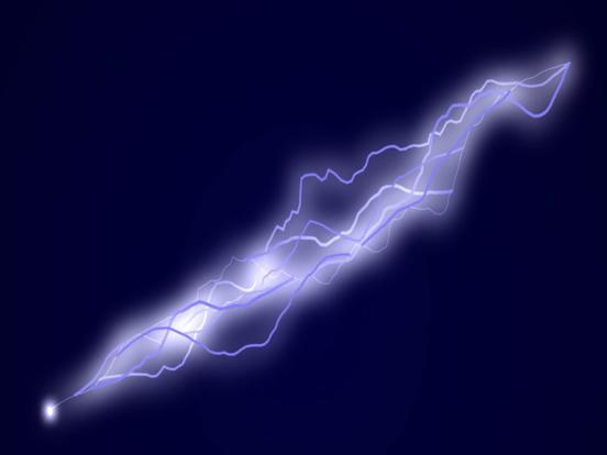 Electrique screenshot 10