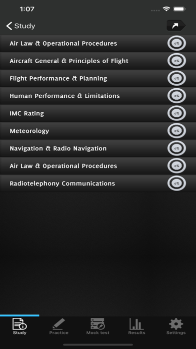 PPL Pro screenshot 2