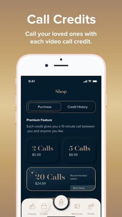 Enchant Santa Calls screenshot-5