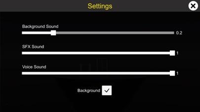 Separation by Evaporation screenshot 6