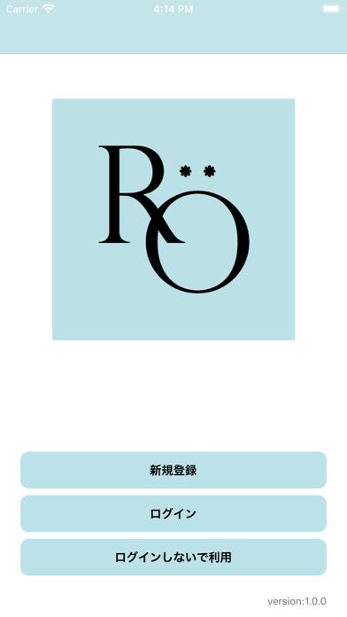 R.O.clinic紹介画像1