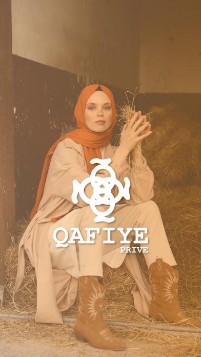 点击获取Qafiye Prive
