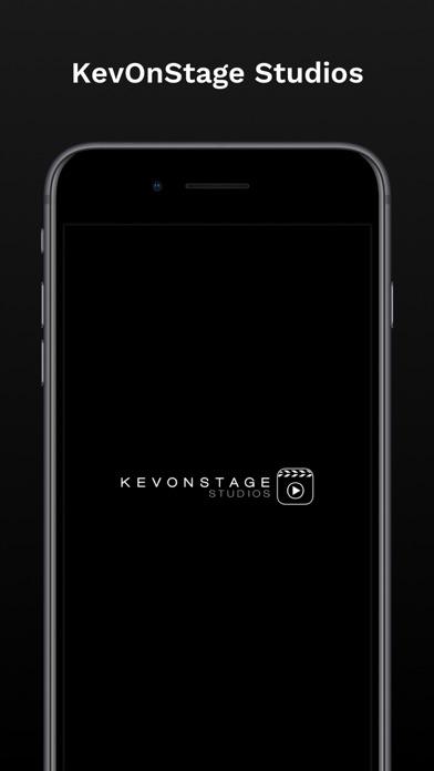 KevOnStage Studios Screenshot