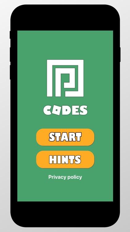 Premium Codes For Roblox