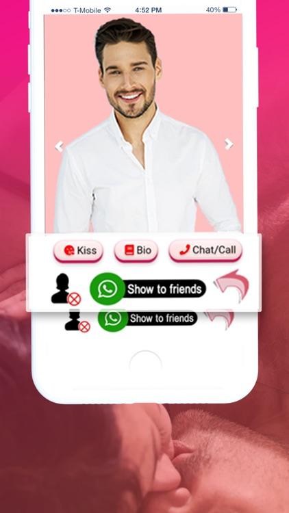 CrushCity App screenshot-3