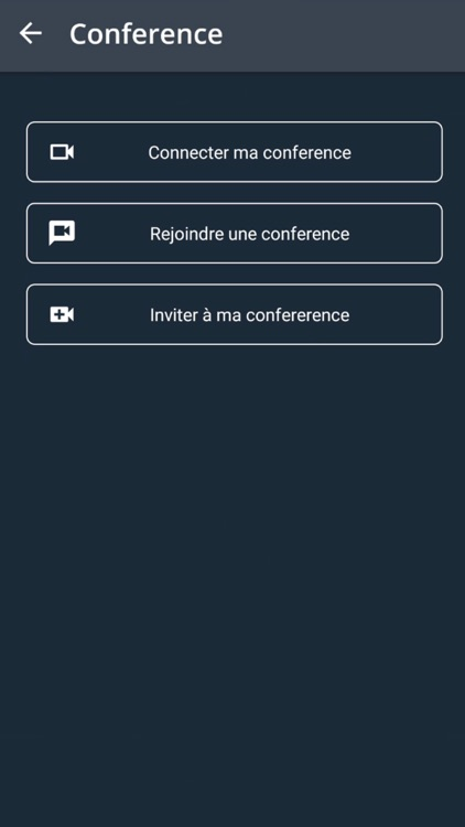 CTX Mobile screenshot-5