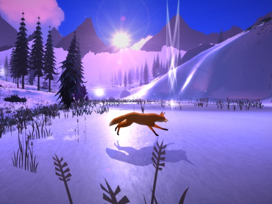 The First Tree™ screenshot 6