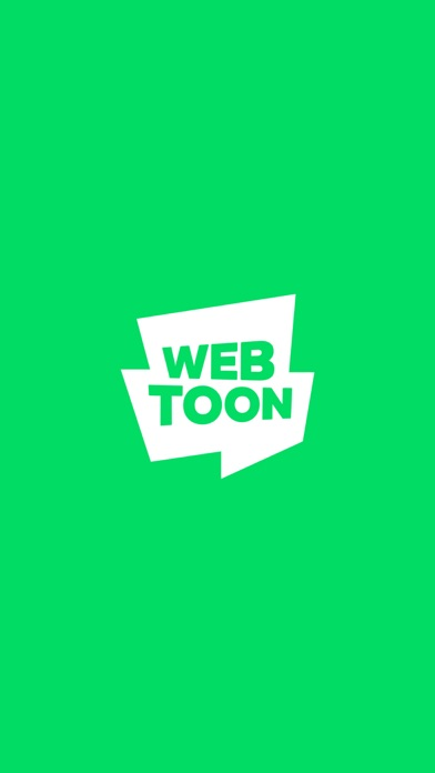 messages.download WEBTOON: Comics software