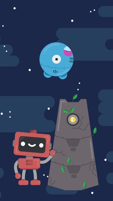 Beatbots - Music in Spaceのおすすめ画像3