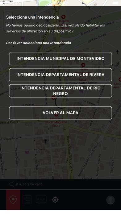 PorMiBarrio UruguayCaptura de pantalla de3