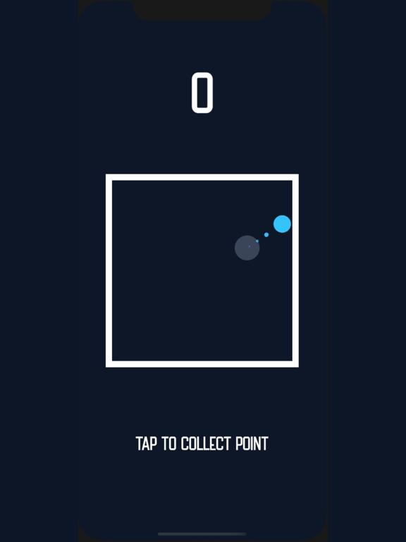 Bubble Krash screenshot 8