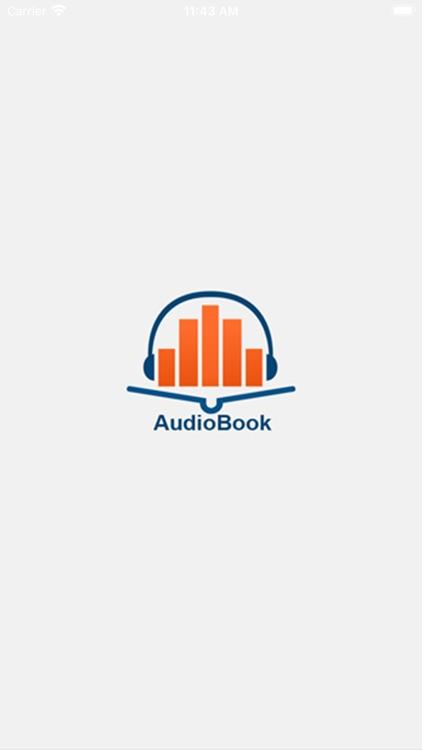 Truyện Việt Audiobook