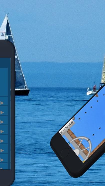 Hafenskipper 2 screenshot-8