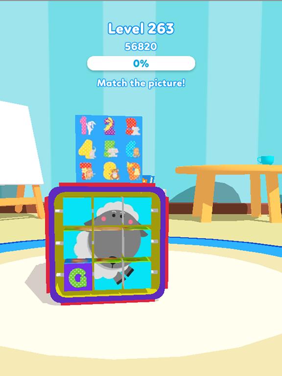 Fun Days 3D screenshot 18